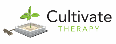 Cultivate Therapy